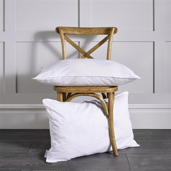 Dacron Comforel ECO Pillow