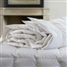 9 tog European Duck Down Duvet
