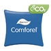 Comforel ECO Bedding