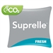 Suprelle Eco Tencel filling