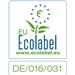 Environmental Excellence Ecolabel