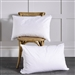 Drift Pillows with anti allergy synthetic filling