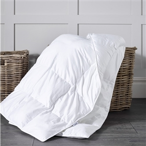 Double - Suprelle Fresh Eco Tencel Duvet 4.5 tog