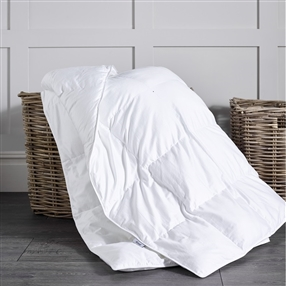 Super King - Dacron Comforel Duvet 13.5 tog