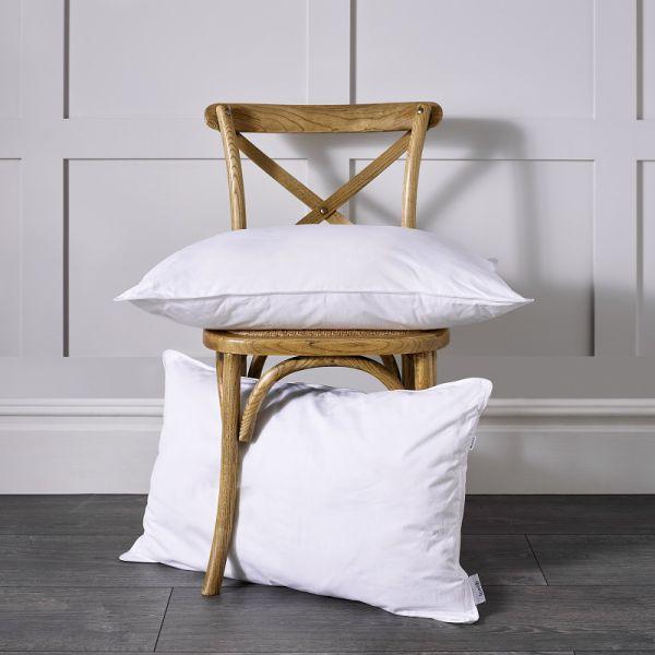 Suprelle Pillows Original